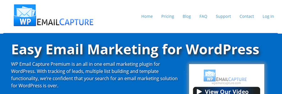 wp-email-capture