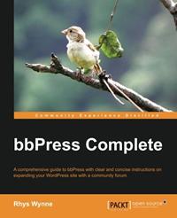 bbpress-complete
