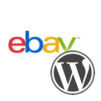 eBay Feeds For WordPress
