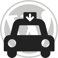WP Taxi Me Premium