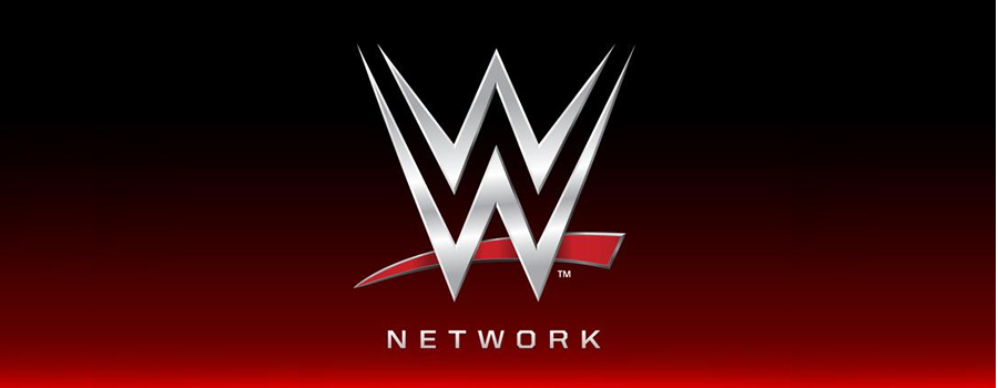 why-wwe-network-failed
