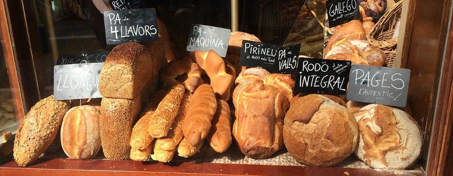bread-showcase