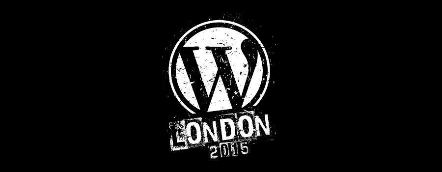wordcamp-london