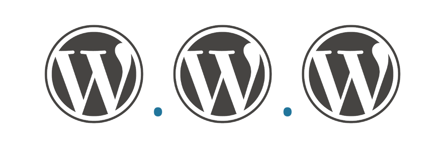 wordpress-point-numbers