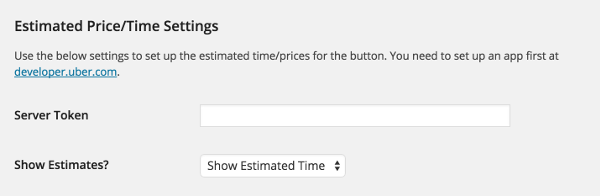 wp-taxi-me-estimated-settings