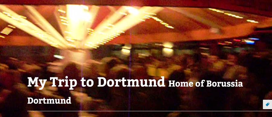 my-trip-to-dortmund