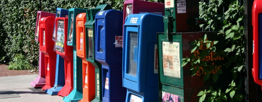 newspaper-boxes-1423087