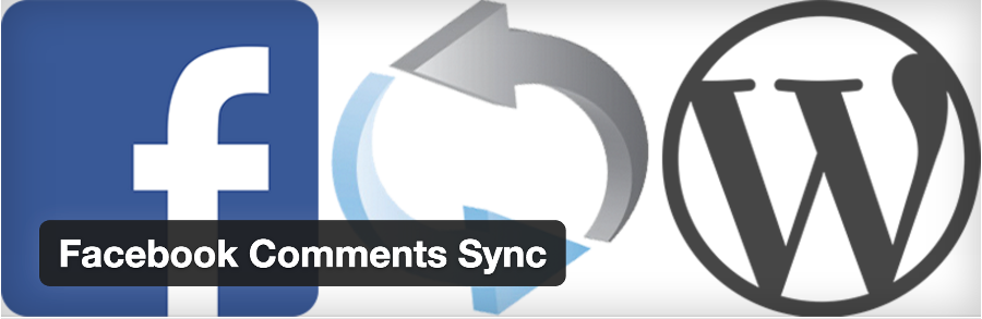 social-facebook-comments-sync